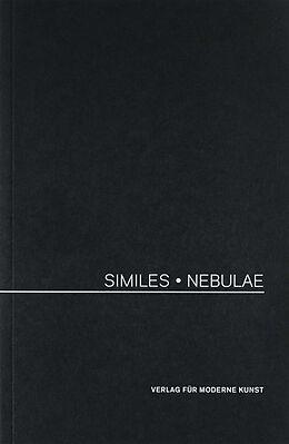 Cover: https://exlibris.azureedge.net/covers/9783/9031/5310/3/9783903153103xl.jpg
