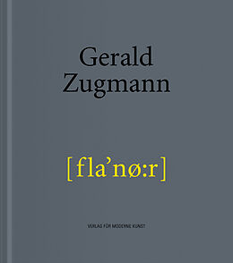 Cover: https://exlibris.azureedge.net/covers/9783/9031/5340/0/9783903153400xl.jpg