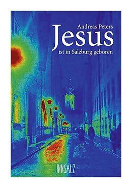 Cover: https://exlibris.azureedge.net/covers/9783/9031/5424/7/9783903154247xl.jpg