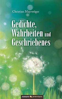 Cover: https://exlibris.azureedge.net/covers/9783/9031/5519/0/9783903155190xl.jpg