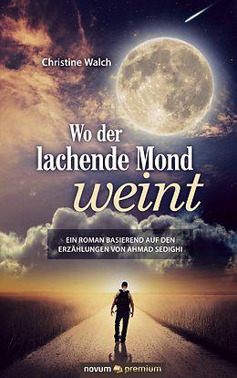 Cover: https://exlibris.azureedge.net/covers/9783/9031/5523/7/9783903155237xl.jpg