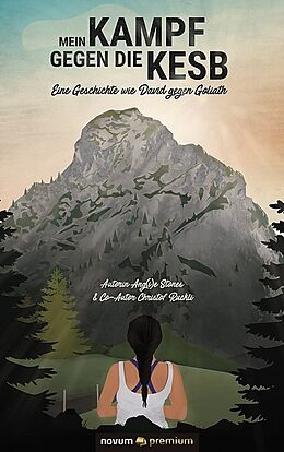 Cover: https://exlibris.azureedge.net/covers/9783/9031/5570/1/9783903155701xl.jpg
