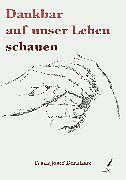 Cover: https://exlibris.azureedge.net/covers/9783/9031/6164/1/9783903161641xl.jpg