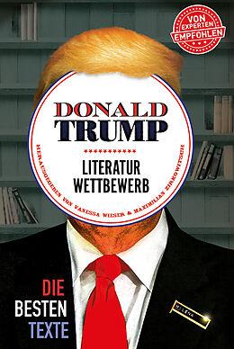 Cover: https://exlibris.azureedge.net/covers/9783/9031/8405/3/9783903184053xl.jpg