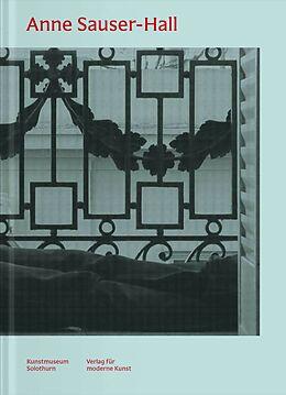 Cover: https://exlibris.azureedge.net/covers/9783/9032/2842/9/9783903228429xl.jpg