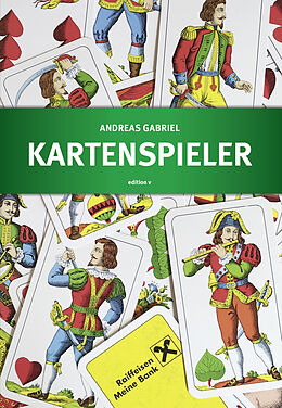 Cover: https://exlibris.azureedge.net/covers/9783/9032/4006/3/9783903240063xl.jpg