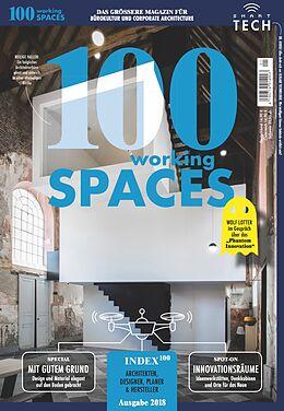Cover: https://exlibris.azureedge.net/covers/9783/9032/6933/0/9783903269330xl.jpg