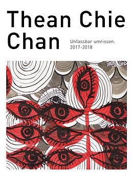 Kartonierter Einband Thean Chie Chan von Ingried Brugger, Bettina M. Busse