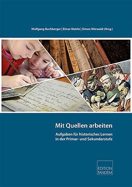 Cover: https://exlibris.azureedge.net/covers/9783/9040/6815/4/9783904068154xl.jpg