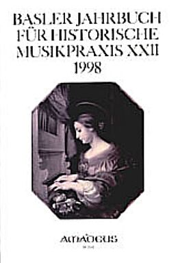Cover: https://exlibris.azureedge.net/covers/9783/9050/4979/4/9783905049794xl.jpg