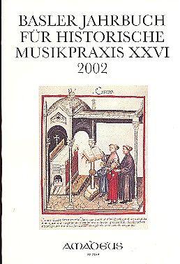 Cover: https://exlibris.azureedge.net/covers/9783/9050/4994/7/9783905049947xl.jpg