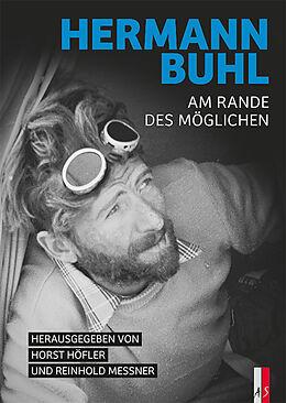 Cover: https://exlibris.azureedge.net/covers/9783/9051/1188/0/9783905111880xl.jpg