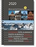 Cover: https://exlibris.azureedge.net/covers/9783/9051/4972/2/9783905149722xl.jpg