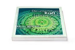 Cover: https://exlibris.azureedge.net/covers/9783/9051/5815/1/9783905158151xl.jpg