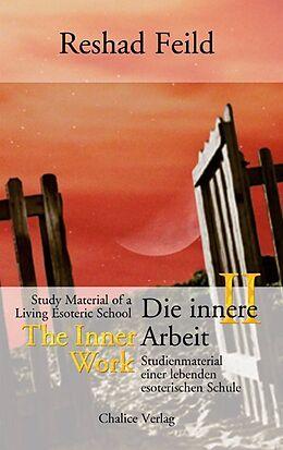 Cover: https://exlibris.azureedge.net/covers/9783/9052/7222/2/9783905272222xl.jpg