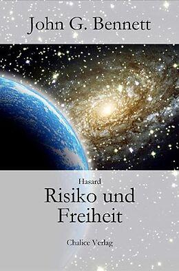 Cover: https://exlibris.azureedge.net/covers/9783/9052/7270/3/9783905272703xl.jpg