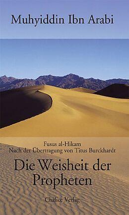 Cover: https://exlibris.azureedge.net/covers/9783/9052/7271/0/9783905272710xl.jpg