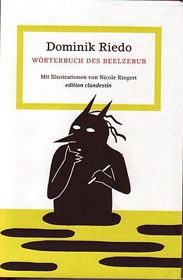 Cover: https://exlibris.azureedge.net/covers/9783/9052/9735/5/9783905297355xl.jpg