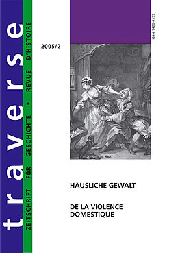 Cover: https://exlibris.azureedge.net/covers/9783/9053/1535/6/9783905315356xl.jpg