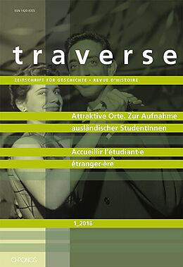Cover: https://exlibris.azureedge.net/covers/9783/9053/1573/8/9783905315738xl.jpg