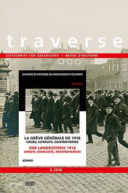 Cover: https://exlibris.azureedge.net/covers/9783/9053/1574/5/9783905315745xl.jpg