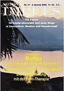 Cover: https://exlibris.azureedge.net/covers/9783/9053/5312/9/9783905353129xl.jpg