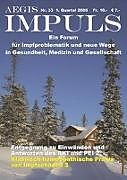 Cover: https://exlibris.azureedge.net/covers/9783/9053/5335/8/9783905353358xl.jpg