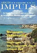 Cover: https://exlibris.azureedge.net/covers/9783/9053/5337/2/9783905353372xl.jpg