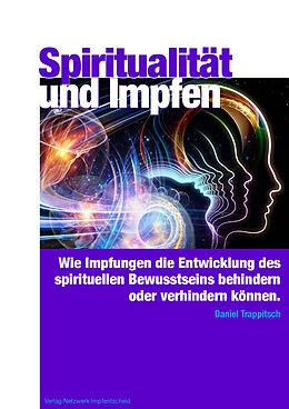 Cover: https://exlibris.azureedge.net/covers/9783/9053/5362/4/9783905353624xl.jpg