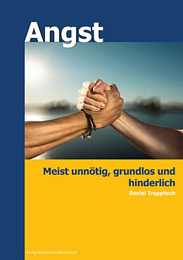 Cover: https://exlibris.azureedge.net/covers/9783/9053/5371/6/9783905353716xl.jpg