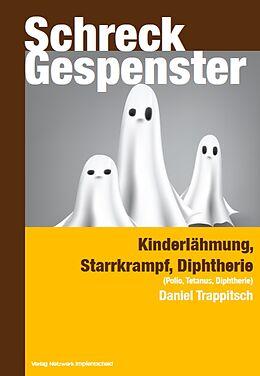 Cover: https://exlibris.azureedge.net/covers/9783/9053/5396/9/9783905353969xl.jpg