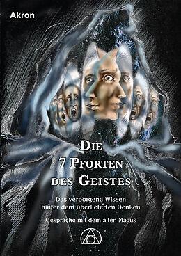 Cover: https://exlibris.azureedge.net/covers/9783/9053/7236/6/9783905372366xl.jpg