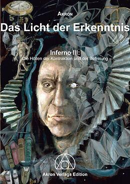 Cover: https://exlibris.azureedge.net/covers/9783/9053/7238/0/9783905372380xl.jpg