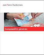 Cover: https://exlibris.azureedge.net/covers/9783/9054/4718/7/9783905447187xl.jpg