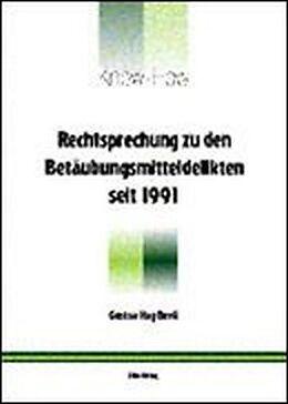 Cover: https://exlibris.azureedge.net/covers/9783/9054/5540/3/9783905455403xl.jpg