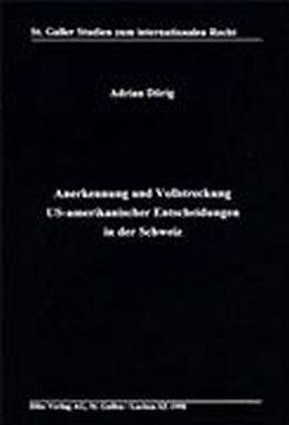 Cover: https://exlibris.azureedge.net/covers/9783/9054/5541/0/9783905455410xl.jpg