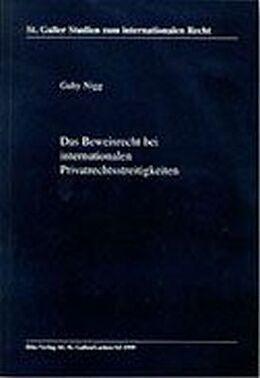 Cover: https://exlibris.azureedge.net/covers/9783/9054/5549/6/9783905455496xl.jpg