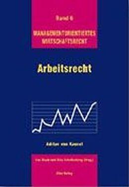 Cover: https://exlibris.azureedge.net/covers/9783/9054/5553/3/9783905455533xl.jpg