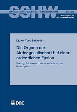 Cover: https://exlibris.azureedge.net/covers/9783/9054/5585/4/9783905455854xl.jpg