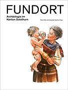 Cover: https://exlibris.azureedge.net/covers/9783/9054/7072/7/9783905470727xl.jpg