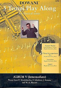 Cover: https://exlibris.azureedge.net/covers/9783/9054/7963/8/9783905479638xl.jpg