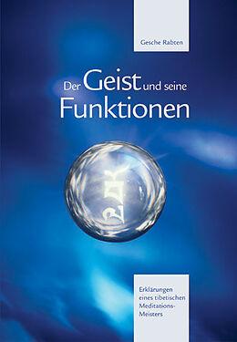 Cover: https://exlibris.azureedge.net/covers/9783/9054/9747/2/9783905497472xl.jpg