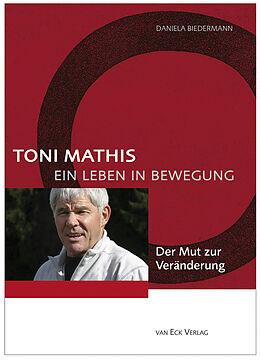Cover: https://exlibris.azureedge.net/covers/9783/9055/0191/9/9783905501919xl.jpg