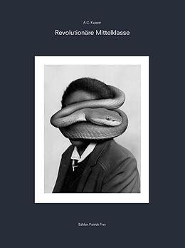 Cover: https://exlibris.azureedge.net/covers/9783/9055/0992/2/9783905509922xl.jpg