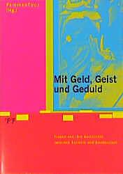 Cover: https://exlibris.azureedge.net/covers/9783/9055/6117/3/9783905561173xl.jpg