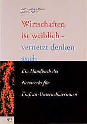 Cover: https://exlibris.azureedge.net/covers/9783/9055/6136/4/9783905561364xl.jpg