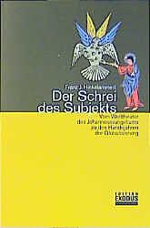 Cover: https://exlibris.azureedge.net/covers/9783/9055/7746/4/9783905577464xl.jpg