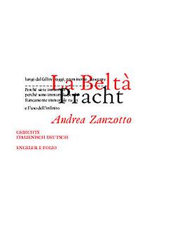 Cover: https://exlibris.azureedge.net/covers/9783/9055/9121/7/9783905591217xl.jpg