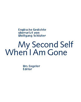 Cover: https://exlibris.azureedge.net/covers/9783/9055/9152/1/9783905591521xl.jpg