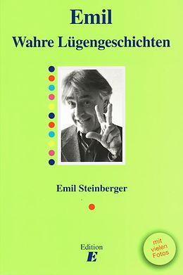 Cover: https://exlibris.azureedge.net/covers/9783/9056/3843/1/9783905638431xl.jpg